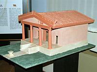 Etruschi da toccare a Chianciano terme