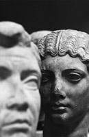 Settimana della Moda e Archeologia a Milano