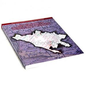 Carta archeologica e pianificazione territoriale