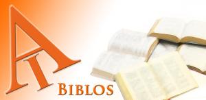 AI Biblos. Il motore bibliografico per Android