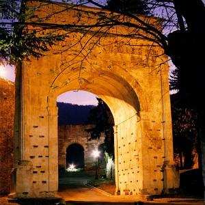 Terza giornata del patrimonio archeologico della valle di Susa