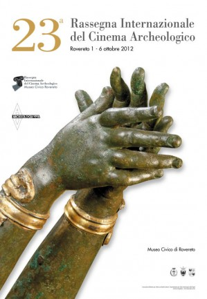XXIII Rassegna Internazionale del Cinema Archeologico