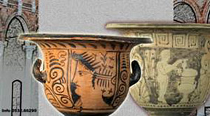 mondo-degli-etruschi