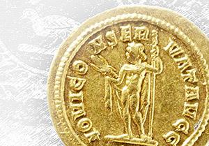 Istituzioni collezioni e materiali a Milano tra numismatica e archeologia