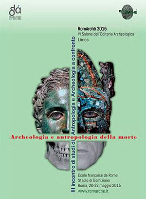 Archeologia e Antropologia della Morte