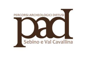 Percorsi Archeologici Diffusi