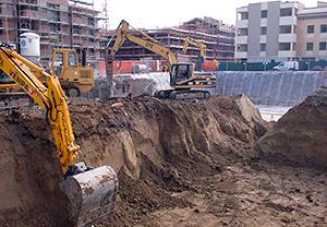 Nuove indicazioni ministeriali per l'archeologia preventiva