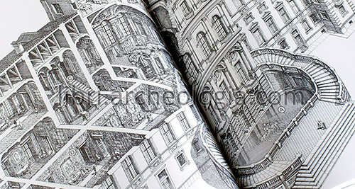 Torino Capitale. Francesco Corni