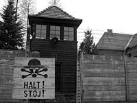 Campi di sterminio nazisti