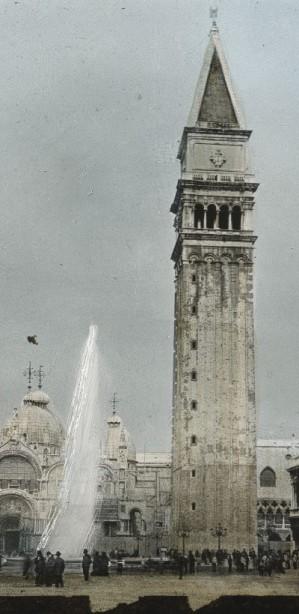 """Convegno, 4-5-6 ottobre 2012 """"La fotografia come fonte di storia"""""""