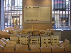 Musei di Strada Nuova. Palazzo Rosso